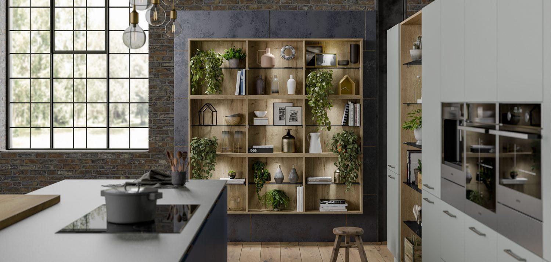 best-new-kitchens-long-eaton-nottingham